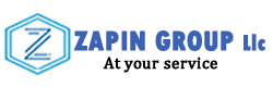 Zapin Group Llc
